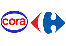 France: Carrefour and Cora to cooperate on purchasing