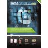 Gama News – January 2015