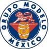 Mexico: Grupo Modelo to invest in Yucatan
