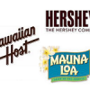 USA: Hawaiian Host to buy macadamia nut processor Mauna Loa