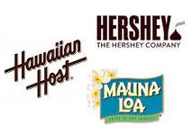 USA: Hawaiian Host to buy macadamia nut processor Mauna Loa