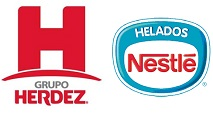 Mexico: Nestle Mexico to sell ice-cream assets to Grupo Herdez