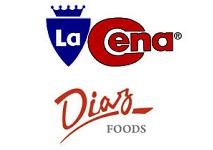 USA: Diaz Foods acquires La Cena Fine Foods