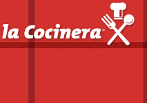 Spain: Nestle Spain to sell La Cocinera business to Findus