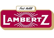 Germany: Lambertz takes over nougat maker Ifri Schumann