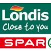 Ireland: BWC Group to acquire Londis