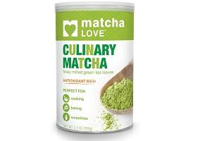"""USA: Ito En launches """"culinary"""" matcha green tea"""