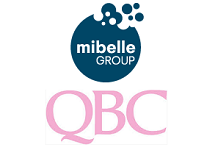 Switzerland: Mibelle buys majority stake in Quantum Beauty Company
