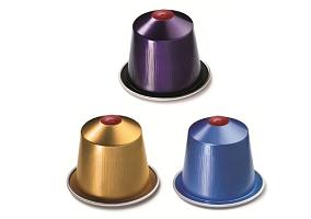 Switzerland: Nestle launches decaf Nespresso  Grand Cru capsules