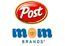 USA: Post Holdings to buy Mom Brands