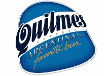 Argentina: Beer brand Quilmes opens 'youth hostel'