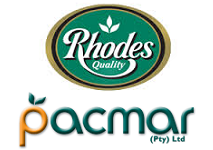 South Africa: Rhodes Food to acquire 100% of Pacmar