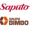 Mexico: Grupo Bimbo to acquire the bakery division of Saputo Inc