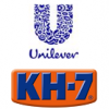 Spain: Unilever Spain & KH Lloreda sign long-term distribution agreement