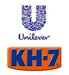 Spain: Unilever Spain & KH Lloreda sign long-term distribution agreement