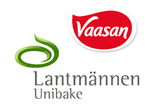 Sweden: Lantmannen to acquire Vaasan Group OY