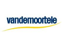Belgium: Vandemoortele acquires Lanterna-Agritech