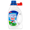 Germany: Henkel launches 2-in-1 laundry detergent and pre-wash
