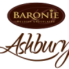 Belgium: Baronie acquires Ashbury Chocolates