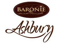 Belgium: Baronie acquires Ashbury Chocolates