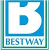 UK: Bestway to launch own label Best-in meat products