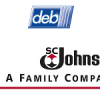 USA: SC Johnson to acquire Deb Group