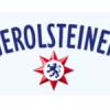 Germany: Gerolsteiner sales increase by 5% in 2014