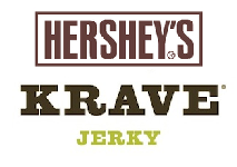 USA: Hershey expands further into snacks business with acquisition of Krave Pure Foods