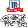 Italy: Drogheria & Alimentari to be acquired by McCormick