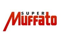 Brazil: Muffato plans expansion in 2015
