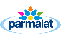 Italy: Parmalat to acquire Mexican dairy companies