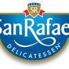 Mexico: San Rafael launches turkey breast sausage
