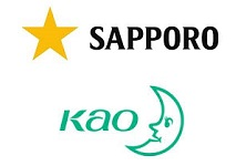 Japan: Sapporo and Kao to launch first FOSHU-approved beer-flavoured drinks