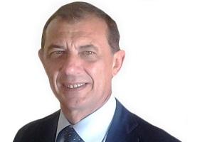 Stefano Caruso, Chairman<br />Caruso & Minini