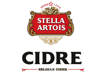 UK: AB InBev to expand its Stella Artois cider line-up