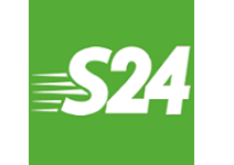 Italy: Supermercato 24 sets sights on expansion