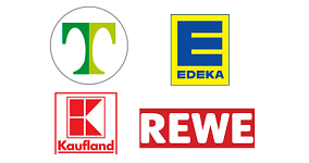 Germany: Kaufland enters race to acquire Kaiser's Tengelmann stores