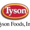 USA: Tyson Foods to expand Iowa fresh meats plant