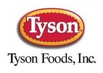 USA: Tyson Foods Inc to invest $110 million in Georgia plant