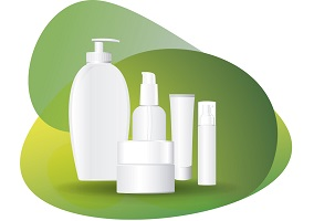 White packaging wins out in health & beauty