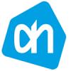 Netherlands: Albert Heijn to open organic pop-up store
