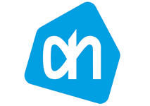 Netherlands: Albert Heijn tests Chinese e-commerce store