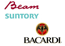 Brazil: Bacardi and Beam Suntory seal distribution agreement