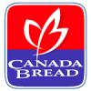Canada: Canada Bread Ltd to close facility in Halifax