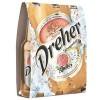 Italy: Heineken unveils grapefruit-flavour Dreher radler