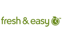 USA: Fresh & Easy to close up to 50 stores – reports