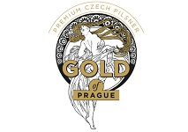 South Korea: Gold of Prague signs MOU to build brewery