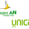Spain: Grupo AN and Unica Group announce merger