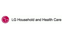 South Korea: LG Household & Health Care Ltd. looks to invest 1 trillion won in M&A