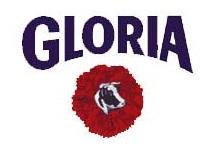Uruguay: Gloria Group to close dairy plant